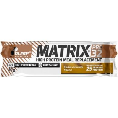 OLIMP Matrix Pro 32 Bar 80 g