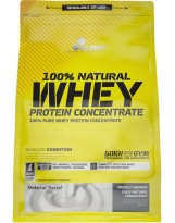 OLIMP 100% Whey Protein Concentrate 700 g