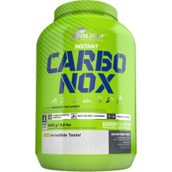 OLIMP Carbo Nox 4000 g