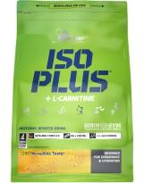 OLIMP Isoplus 1505 grams
