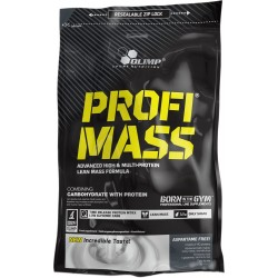 OLIMP Profi Mass 900 grams
