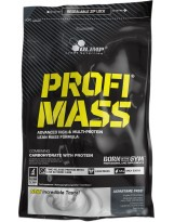 OLIMP Profi Mass 1000 g