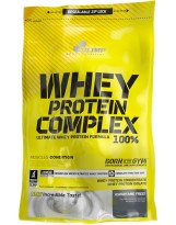 OLIMP Whey Protein Complex 700 grams