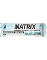 OLIMP Baton Matrix Pro 32 80 grams coconut