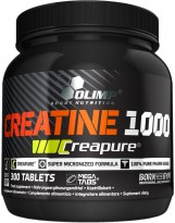 OLIMP Creatine 1000 300 tabl.