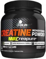 OLIMP Kreatyna Monohydrat Powder Creapure 500 g