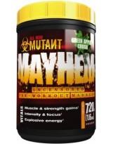 PVL Mutant Mayhem 720 g
