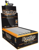 OLIMP Creatine Mega Caps 1250 mg 30 capsules