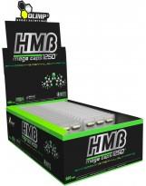 OLIMP HMB 1250 mg 30 kaps.