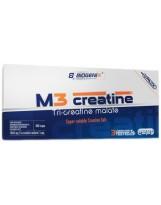 BIOGENIX M3 Creatine 30 capsules