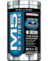 CELLUCOR M5 Extreme 543g