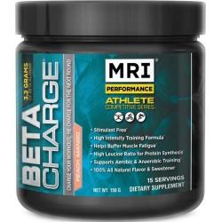 MRI Beta Charge 150 g