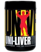 UNIVERSAL Uni Liver 250 tabl.