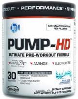 BPI - Pump HD - 330g