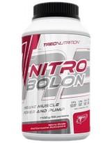 TREC Nitrobolon II 1100 g