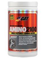 GERMAN AMERICAN Amino 2100 325 tabl.