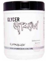 CONTROLLED LABS Glycer Grow 1000 g