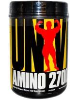 UNIVERSAL Amino 2700 350 tabl.