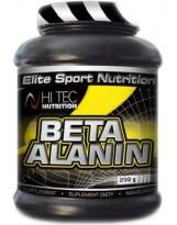 HI-TEC Beta Alanina 250 g