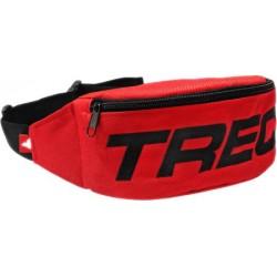 TREC WEAR Nerka Bumbag Sport Red 01