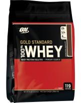 OPTIMUM Gold Standard Whey 4546 g