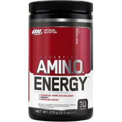 OPTIMUM Amino Energy 270g