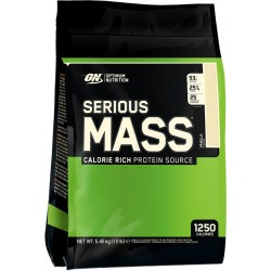 OPTIMUM Serious Mass 5448g