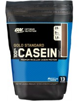 Optimum Gold Standard 100% Casein 450 g