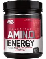 OPTIMUM Amino Energy 585 g
