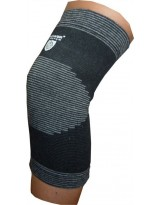 POWER SYSTEM Opaska na kolano
