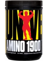 UNIVERSAL Amino 1900 300 tab.