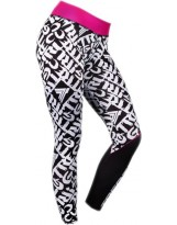 TREC WEAR Womens Leggins 001
