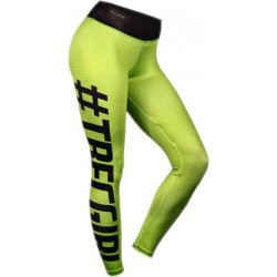 TREC WEAR Womens Leggins Pattern 002