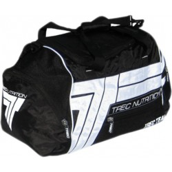TREC WEAR Trec Team Training Bag 002