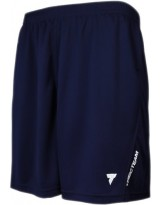 TREC WEAR Short Pants Cool Trec 001