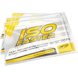 TREC Isofaster 40 g