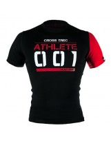 TREC WEAR Rash CrossTrec 001