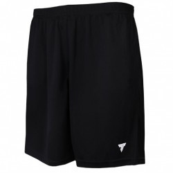 TREC WEAR Short Pants Cool Trec 003
