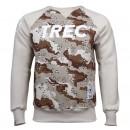 TREC WEAR Sweatshirt 019