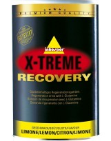 INKOSPOR Recovery 35 g