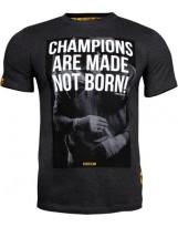 TREC WEAR Koszulka 035 Champions