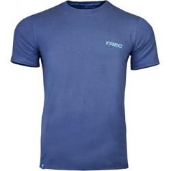 TRW Soft Trec 003