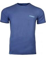TREC WEAR Koszulka Soft Trec 003