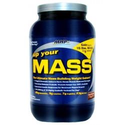 MHP Up Your Mass 908 g