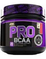 OPTIMUM BCAA Pro 390 g
