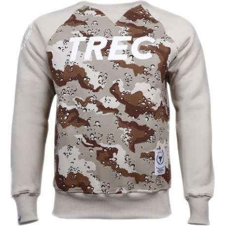 TREC WEAR Sweatshirt 019