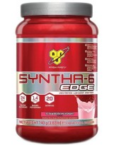 BSN Syntha-6 Edge 740 g