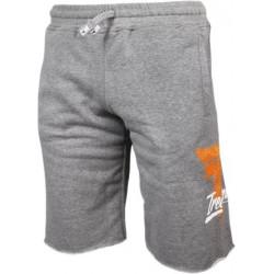 TREC WEAR Short Pants 012