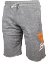 TREC WEAR Short Pants 012