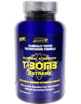 MHP T-Bomb 3Xtreme 168 tabl.